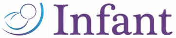 INFANT Logo