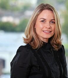 Dr. Ann-Marie Brennan