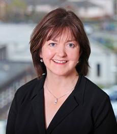 Prof. Mairead Kiely
