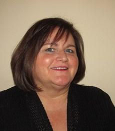 Dr. Margaret O'Rourke