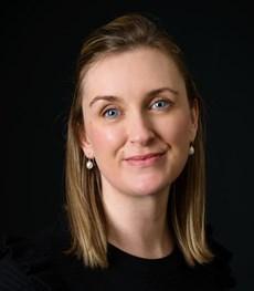 Dr. Jane English