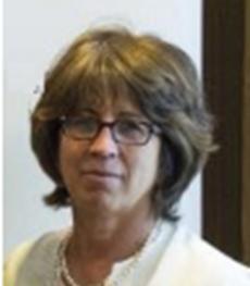 Dr. Paola ella Porta