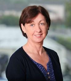 Brenda O'Flynn