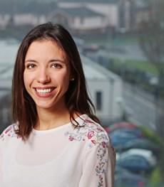 Soraia Ventura